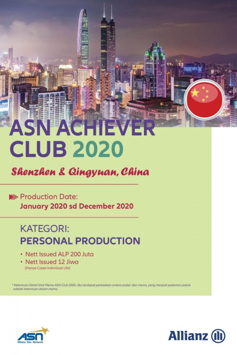 ASN-Achiever-Club