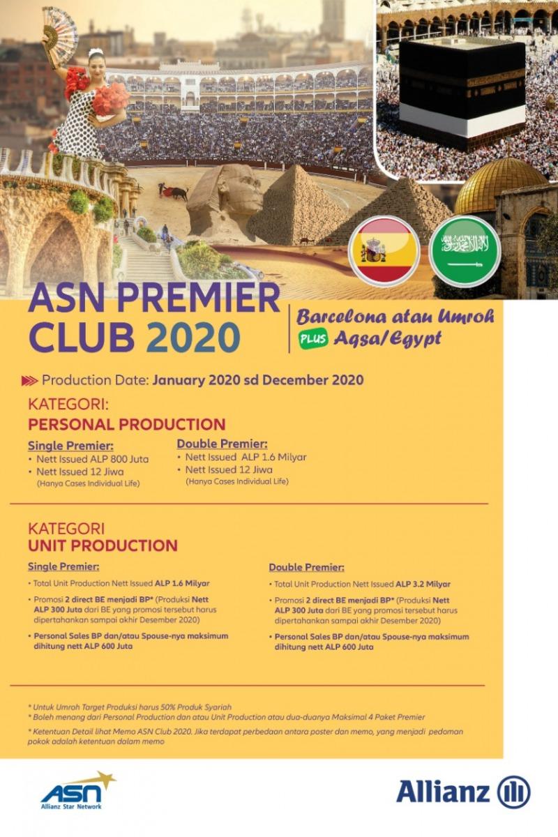 ASN-Premiere-Club