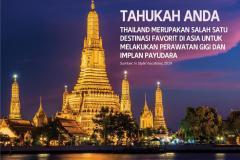 destinasi-thailand