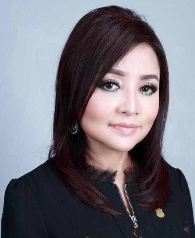 Linda Chandra Adi