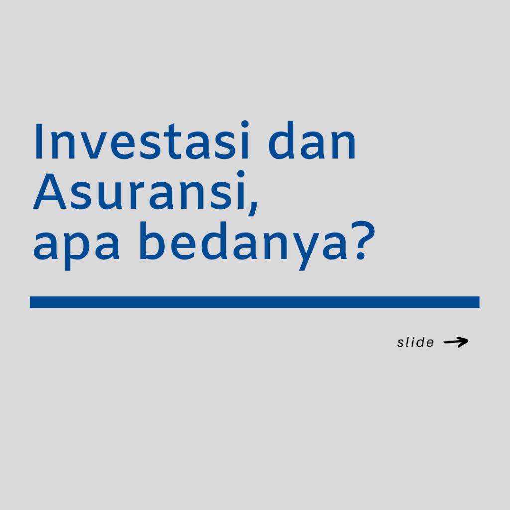investasi aman 2020