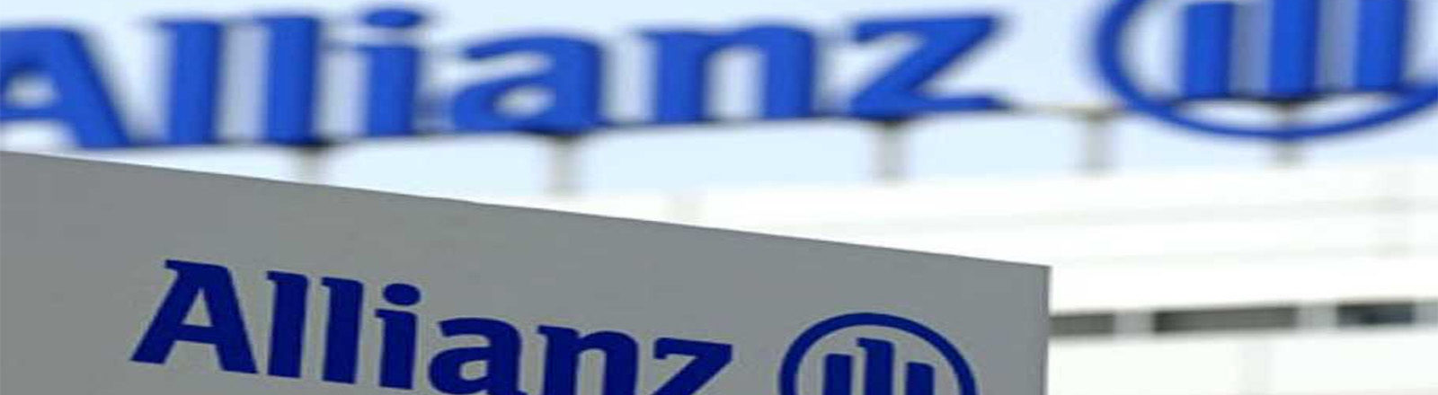 Global Benefits Allianz